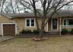 Foreclosed Home in Morrilton 72110 1000 N MORRILL ST - Property ID: 4095286