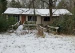 Foreclosed Home in Shirley 72153 126 LAZY LN - Property ID: 4095289