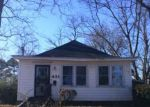 Foreclosed Home in Covington 38019 431 PEETE ST - Property ID: 4095364