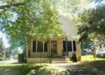 Foreclosed Home in Massena 13662 68 CURTIS AVE - Property ID: 4095633