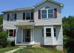 Foreclosed Home in New Paltz 12561 1 ENCLAVE MANOR DR - Property ID: 4095636