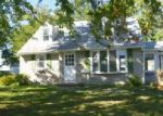 Foreclosed Home in Barrington 8007 223 RUSSELL AVE - Property ID: 4095675
