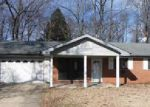 Foreclosed Home in High Ridge 63049 2105 TERRA LN - Property ID: 4095772