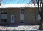 Foreclosed Home in Springville 47462 2666 HARRODSBURG RD - Property ID: 4095947