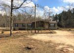 Foreclosed Home in Harlem 30814 1401 FREEMAN HARRISS RD - Property ID: 4096227