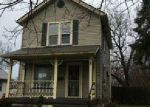 Foreclosed Home in Niles 44446 816 FENTON ST - Property ID: 4096272
