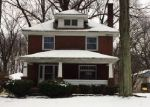 Foreclosed Home in Youngstown 44502 3552 SHIRLEY RD - Property ID: 4096334