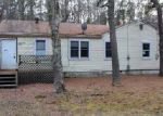 Foreclosed Home in Browns Mills 8015 128 PRESS AVE - Property ID: 4096350