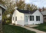 Foreclosed Home in Sioux City 51106 2605 S CEDAR ST - Property ID: 4096362