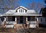 Foreclosed Home in Pittsburg 66762 614 W KANSAS ST - Property ID: 4096402