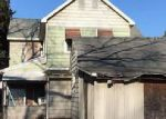 Foreclosed Home in Laurel 19956 214 W 6TH ST - Property ID: 4096431