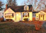 Foreclosed Home in Cranston 2920 84 ROSE HILL DR - Property ID: 4096467