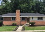 Foreclosed Home in Temple Hills 20748 3502 EVEREST DR - Property ID: 4096498