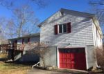 Foreclosed Home in Plainville 2762 60 GROVE ST - Property ID: 4096539