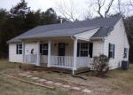 Foreclosed Home in Goochland 23063 2540 CHAPEL HILL RD - Property ID: 4096557