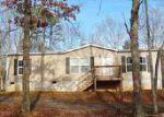 Foreclosed Home in Crimora 24431 82 CRIMORA LAKE LN - Property ID: 4096562