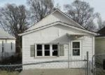 Foreclosed Home in Omaha 68108 1305 S 5TH ST - Property ID: 4096609