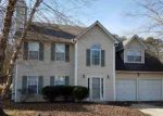Foreclosed Home in Ellenwood 30294 4277 WARD BLUFF CT - Property ID: 4096731