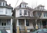 Foreclosed Home in Phillipsburg 8865 223 LEWIS ST - Property ID: 4096773