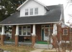 Foreclosed Home in Williamsport 21795 8648 DOWNSVILLE PIKE - Property ID: 4096775