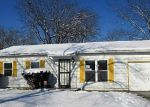 Foreclosed Home in Richton Park 60471 4220 GREENBRIER LN - Property ID: 4096784