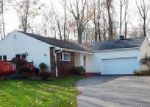 Foreclosed Home in Brookfield 44403 7464 BROOKWOOD DR - Property ID: 4096802