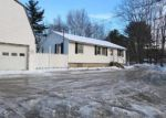 Foreclosed Home in Augusta 4330 1288 EASTERN AVE - Property ID: 4096830