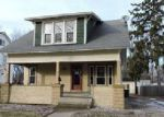 Foreclosed Home in Saint Johns 48879 104 W STEEL ST - Property ID: 4096856