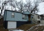 Foreclosed Home in Omaha 68111 3337 N 38TH ST - Property ID: 4096890