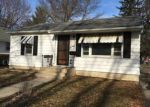 Foreclosed Home in Janesville 53548 1506 LINDEN AVE - Property ID: 4096919