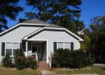 Foreclosed Home in Suffolk 23434 117 MALLARD DR - Property ID: 4096950