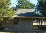 Foreclosed Home in Red Oak 75154 1914 S UHL RD - Property ID: 4096976