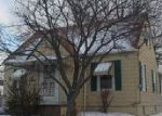 Foreclosed Home in Lorain 44053 1367 NICHOLS AVE - Property ID: 4097101