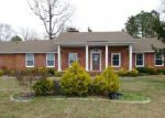 Foreclosed Home in Goldsboro 27530 1100 PATETOWN RD - Property ID: 4097147
