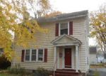 Foreclosed Home in Geneva 14456 36 COPELAND AVE - Property ID: 4097154
