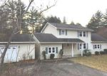 Foreclosed Home in Greenfield Center 12833 99 GRANGE RD - Property ID: 4097159