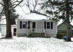 Foreclosed Home in Palatine Bridge 13428 221 W GRAND ST - Property ID: 4097167