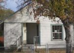 Foreclosed Home in Klamath Falls 97601 2001 RECLAMATION AVE - Property ID: 4097171