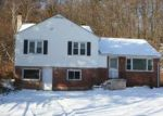 Foreclosed Home in Kingston 12401 2147 SAWKILL RUBY RD - Property ID: 4097173