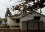 Foreclosed Home in Attica 14011 14 BUFFALO ST - Property ID: 4097176