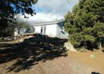 Foreclosed Home in Tijeras 87059 8 DAIRY LN - Property ID: 4097184