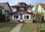 Foreclosed Home in Kansas City 64130 5230 BROOKWOOD AVE - Property ID: 4097230
