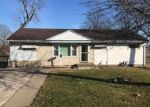 Foreclosed Home in Belton 64012 309 S EAST AVE - Property ID: 4097233