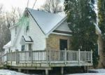 Foreclosed Home in Hopkins 55305 11301 RIDGEMOUNT AVE W - Property ID: 4097285