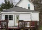 Foreclosed Home in Leonidas 49066 31143 DEPOT ST - Property ID: 4097361