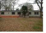 Foreclosed Home in Keithville 71047 10224 MILLER DR - Property ID: 4097381