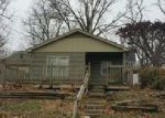 Foreclosed Home in Bonner Springs 66012 138 EMERSON AVE - Property ID: 4097395