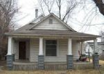 Foreclosed Home in Pittsburg 66762 717 E 9TH ST - Property ID: 4097402
