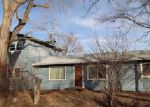 Foreclosed Home in Goddard 67052 528 N SPRUCE ST - Property ID: 4097403