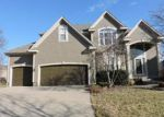 Foreclosed Home in Overland Park 66221 13805 NOLAND ST - Property ID: 4097405